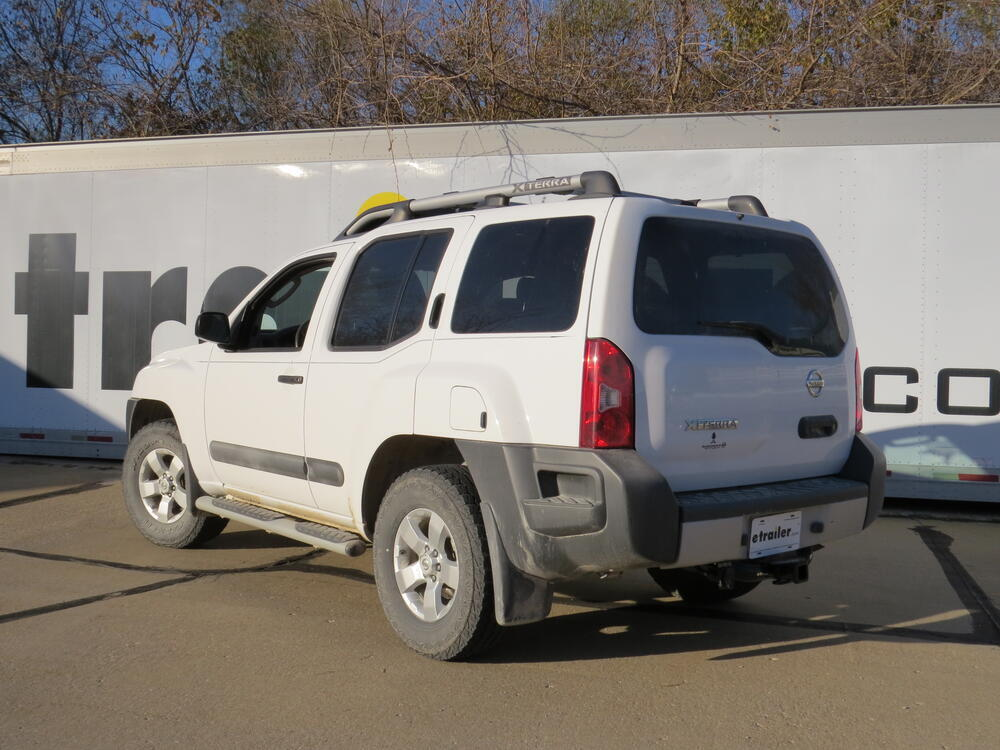 118266_2011~nissan~xterra_3_1000 Nissan Sentra Wiring Harness on