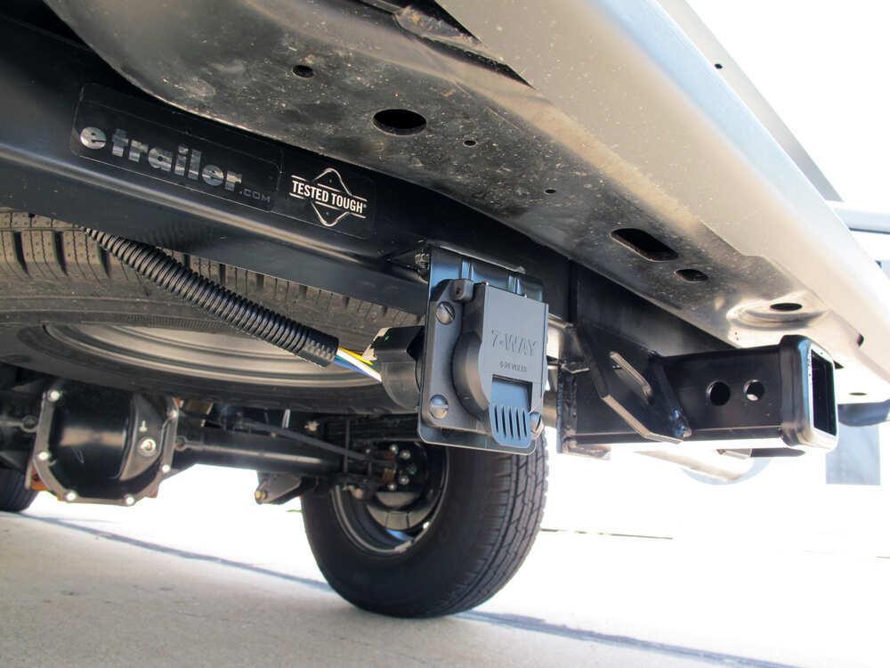 2013 express trailer harness autos post