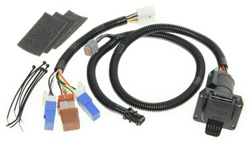 118266_500 2012 xterra trailer wiring harness f150 wiring harness \u2022 wiring  at crackthecode.co