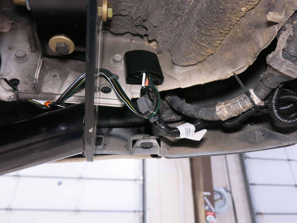 118269_2014~Kia~Sorento_3_1000 Kia Sportage Trailer Wiring on kia sportage 4 wheel drive, kia sportage wiring schematic, kia sportage trailer hitch, kia sportage fuse diagram,