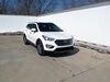 Custom Fit Vehicle Wiring 118269 - Powered Converter - Tekonsha on 2014 Hyundai Santa Fe
