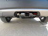 118269 - Powered Converter Tekonsha Custom Fit Vehicle Wiring on 2014 Hyundai Santa Fe