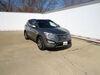 118269 - Powered Converter Tekonsha Trailer Hitch Wiring on 2014 Hyundai Santa Fe