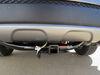 118269 - Custom Fit Tekonsha Trailer Hitch Wiring on 2014 Hyundai Santa Fe