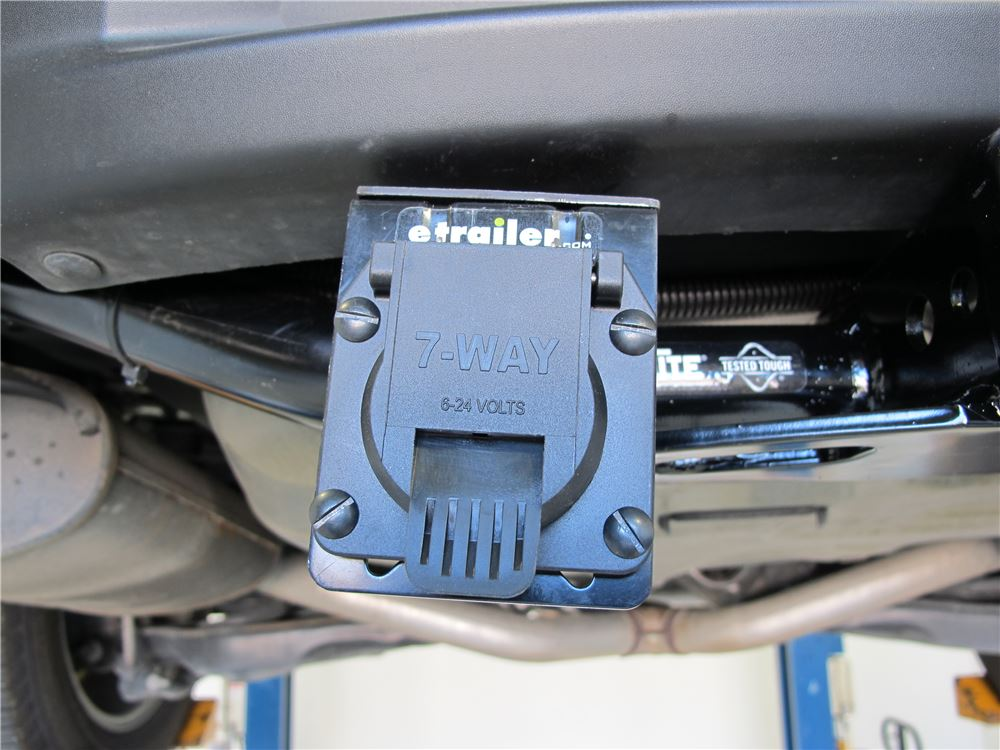 Ford Transit Radio Wiring Schematic On Ford Transit Wiring Diagram