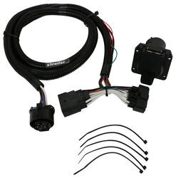 118272_21_250 trailer wiring for 2016 ford explorer that does not require no splice trailer wiring harness at readyjetset.co