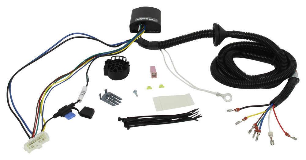 honda cr v trailer wiring 2012 honda cr v trailer wiring harness wiring harness diagram as well 2012 honda cr v wiring