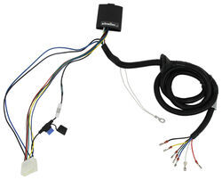 118274_8_250 2016 honda pilot trailer wiring etrailer com 2016 honda pilot trailer wiring harness at crackthecode.co