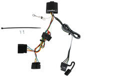 T-One Vehicle Wiring Harness with 4-Pole Flat Trailer Connector on chevy colorado seat covers, chevy colorado fog light wiring harness, chevy colorado remote control, chevy colorado ignition switch, chevy colorado roof rack, chevy colorado instrument cluster, chevy colorado tires, chevy colorado wiring diagrams, chevy colorado trailer hitch, chevy colorado starting problems, chevy colorado trailer brake controller, chevy colorado cold air intake,
