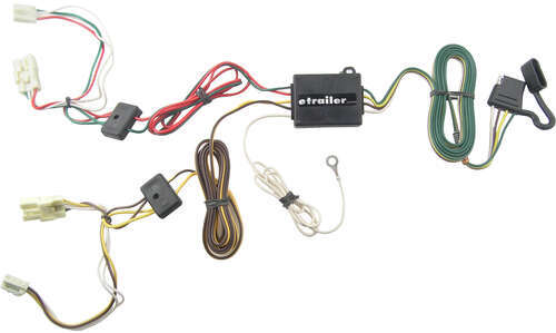 118304_500 compare ventline s0721 vs t one vehicle wiring etrailer com  at bakdesigns.co