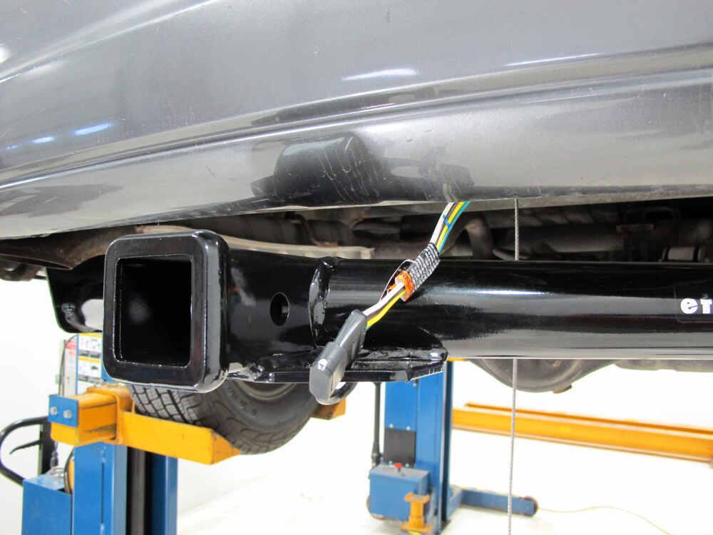 kia sorento trailer wiring harness diagram  kia  get free