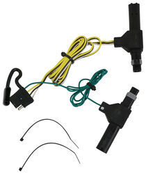 118317_4_250 1996 dodge ram pickup trailer wiring etrailer com