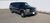 for 1999 Chevrolet Suburban 1Tekonsha