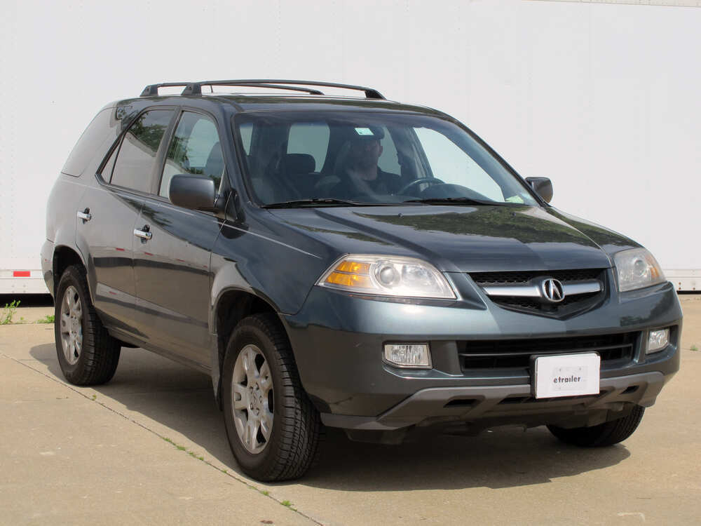 2005 acura mdx t one vehicle wiring harness with 4 pole. Black Bedroom Furniture Sets. Home Design Ideas
