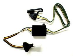 118339_250 location of vehicle side connection point for trailer wiring 1990 Toyota Pickup Wiring Harness at readyjetset.co
