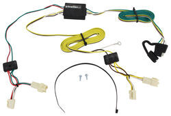 118341_5_250 2000 toyota 4runner trailer wiring etrailer com  at fashall.co