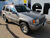 for 1998 Jeep Grand Cherokee 7Tekonsha