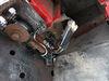 118356 - Custom Fit Tekonsha Trailer Hitch Wiring on 1997 Jeep Wrangler