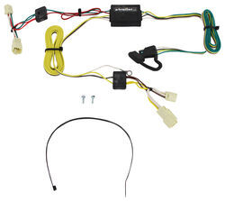 118358_5_250 trailer wiring harness options for a 1997 toyota camry etrailer com
