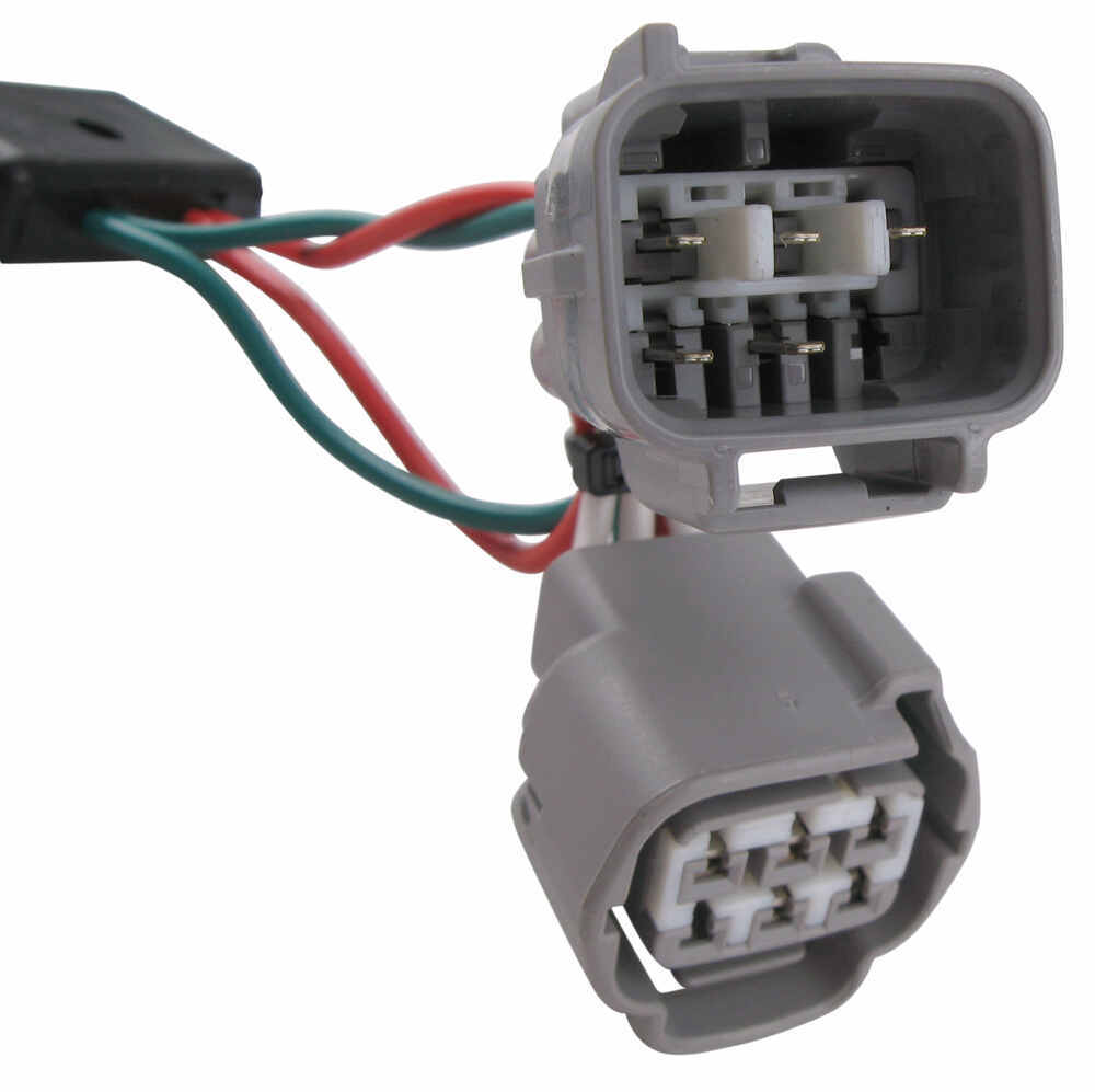 2002 Toyota Tundra Trailer Wiring Harness Free Download Opinions Honda Ridgeline 2001 Ford Focus Check Engine Light Chevy Colorado