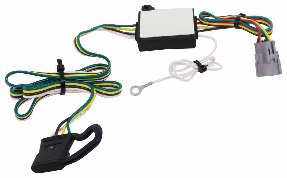 1999 toyota land cruiser custom fit vehicle wiring tekonsha toyota fj cruiser trailer wiring harness instructions toyota fj cruiser trailer wiring harness instructions