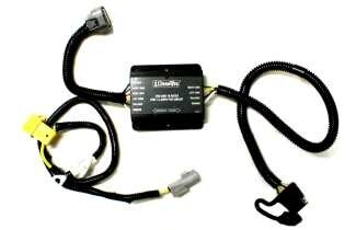 2000 toyota tundra t one vehicle wiring harness with 4. Black Bedroom Furniture Sets. Home Design Ideas