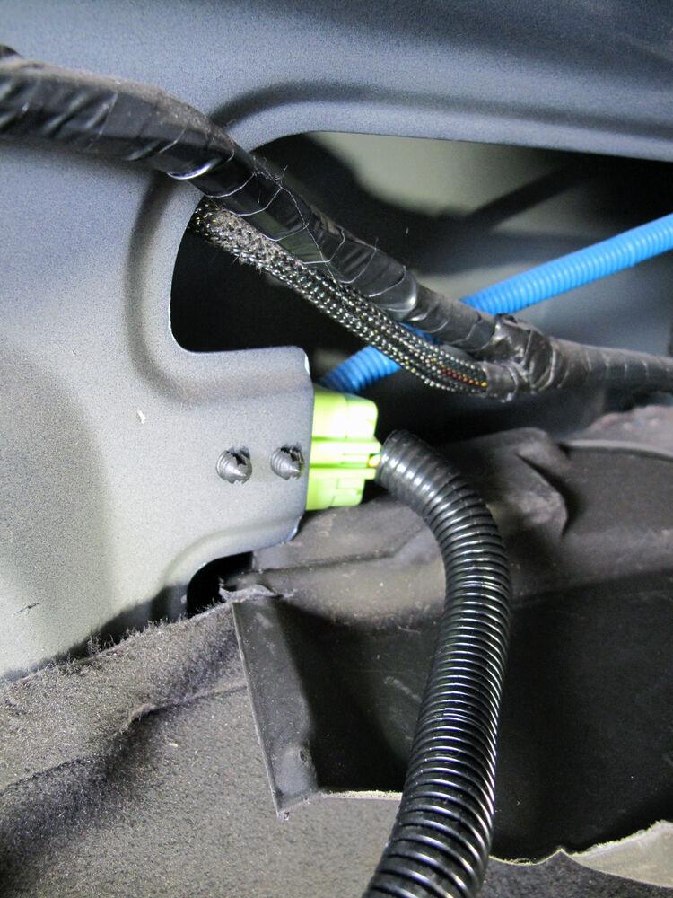 2000 Jeep Wrangler Tj Wiring Diagram Free Download Wiring Diagram