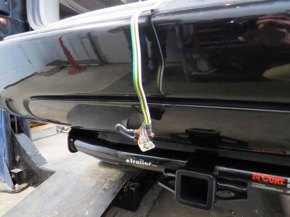 118369_2004~jeep~grand_cherokee_10_1000  Jeep Grand Cherokee Trailer Wiring Harness on 2000 jeep cherokee seat covers, 2000 jeep cherokee hitch receiver, 2000 jeep cherokee tires, 2000 jeep cherokee roof rack, 2000 jeep cherokee trailer hitch, 2000 jeep cherokee headlight wiring, 2000 jeep cherokee cold air intake,