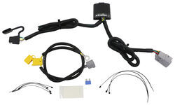 118378_15_250 trailer wiring harness installation 2002 toyota tundra video Wiring Harness at couponss.co
