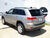 for 2015 Jeep Grand Cherokee 1Tekonsha
