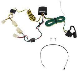 118389_4_250 trailer wiring harness installation 2002 toyota rav4 video rav4 trailer wiring harness at cos-gaming.co
