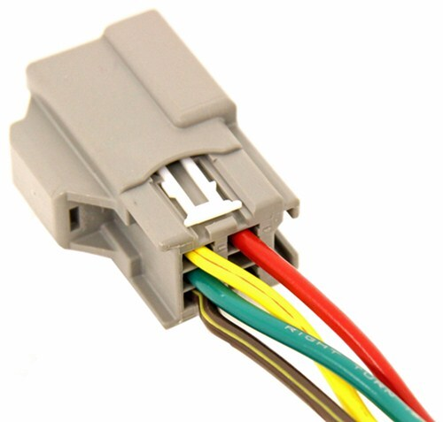 118391_4_500  Chevy Equinox Trailer Wiring Harness on underneath car, passenger door, motor used prices, v6 problems, aftermarket radio, transmission problems, fuel filter, drive shaft,