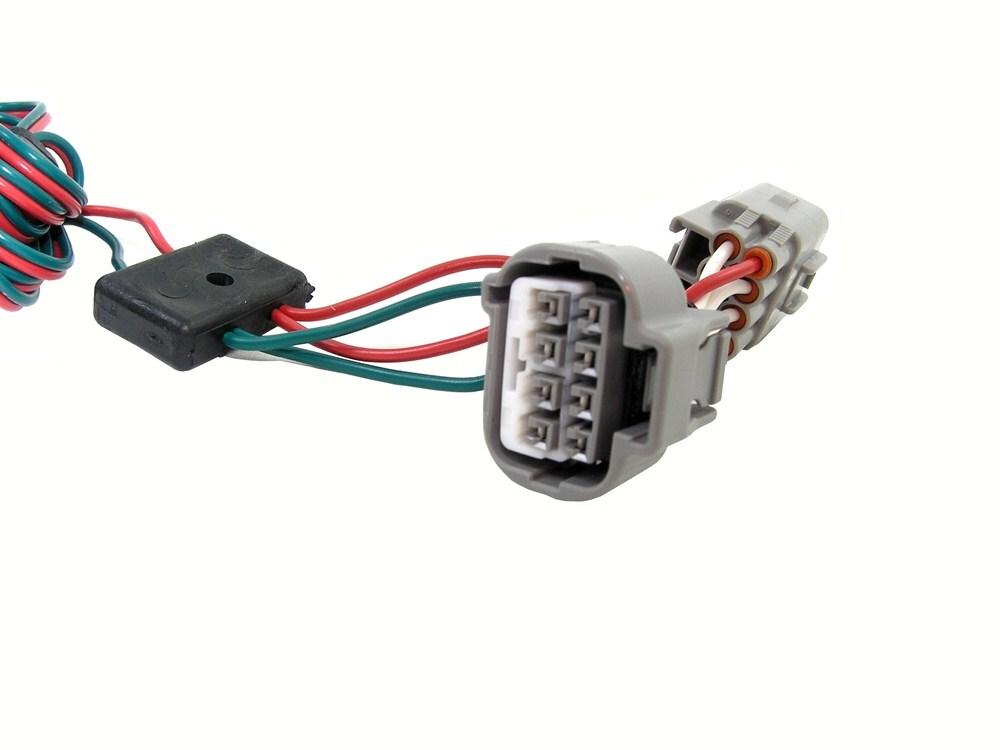 tekonsha voyager wiring diagram dodge images wire diagram wiring diagram additionally dodge durango trailer wiring diagram