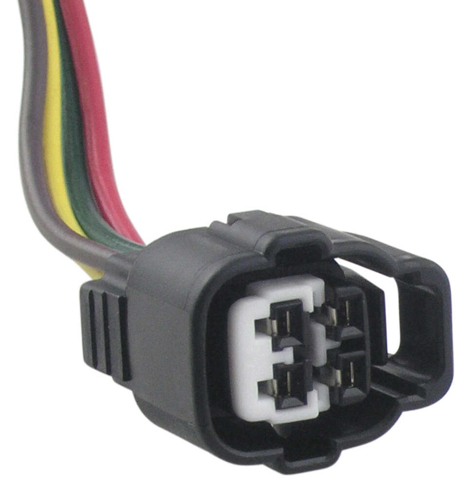 metra wire harness color code saturn wire harness color code stereo wire  harness color code jeep
