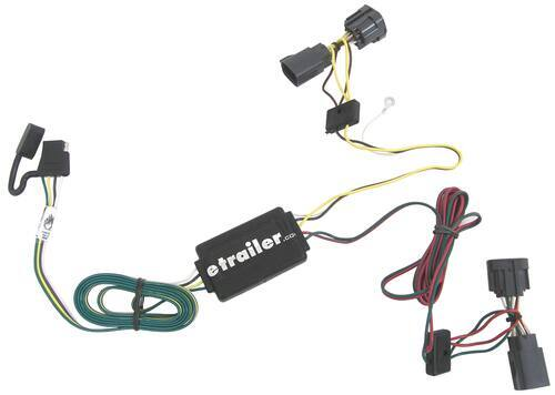 118408_500 brake controller wiring on a 2008 jeep commander etrailer com jeep commander wiring harness at gsmx.co