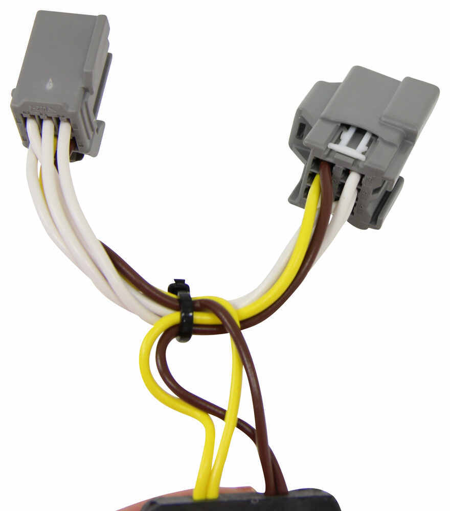 volvo s70 stereo wiring harness volvo xc70 trailer wiring harness #15