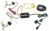 Toyota RAV4 Custom Fit Vehicle Wiring