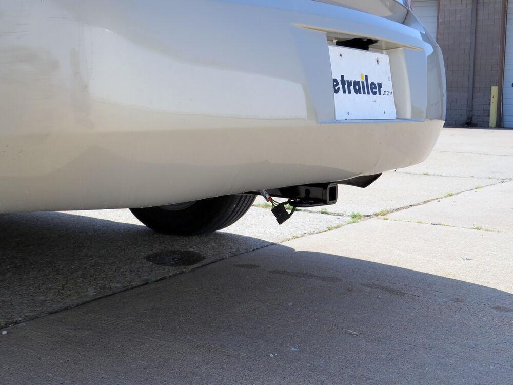 2009 Chevrolet Impala T
