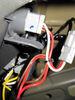 Custom Fit Vehicle Wiring 118420 - Custom Fit - Tekonsha on 2012 Honda Accord
