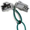 Tekonsha Custom Fit Vehicle Wiring - 118420