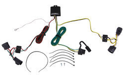 118421_6_250 trailer wiring harness installation 2007 dodge nitro video  at virtualis.co