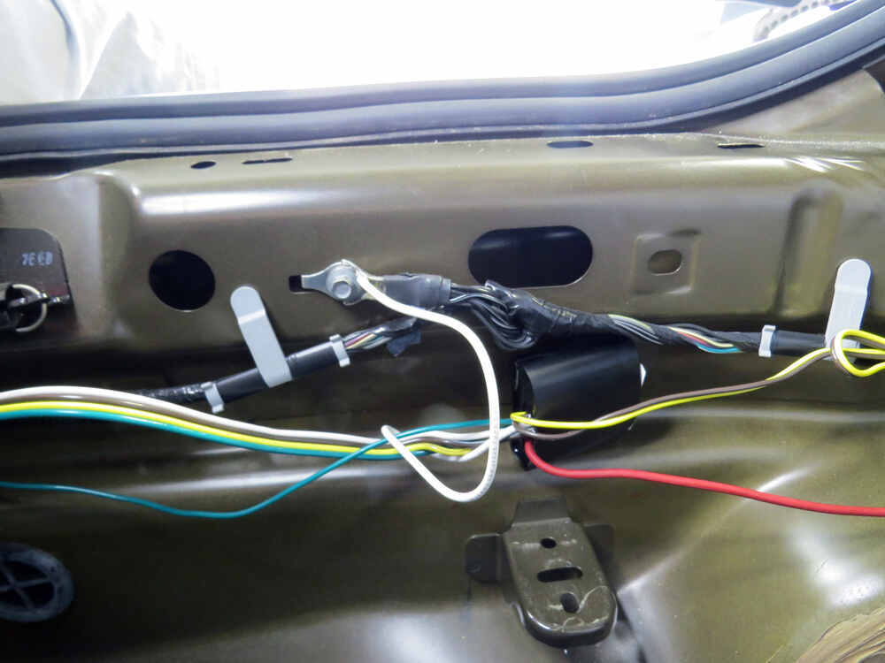 ford f250 super duty trailer wiring diagram wirdig ford stereo wiring color codes together 2012 ford f250 super duty