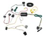 Ford Escape Custom Fit Vehicle Wiring