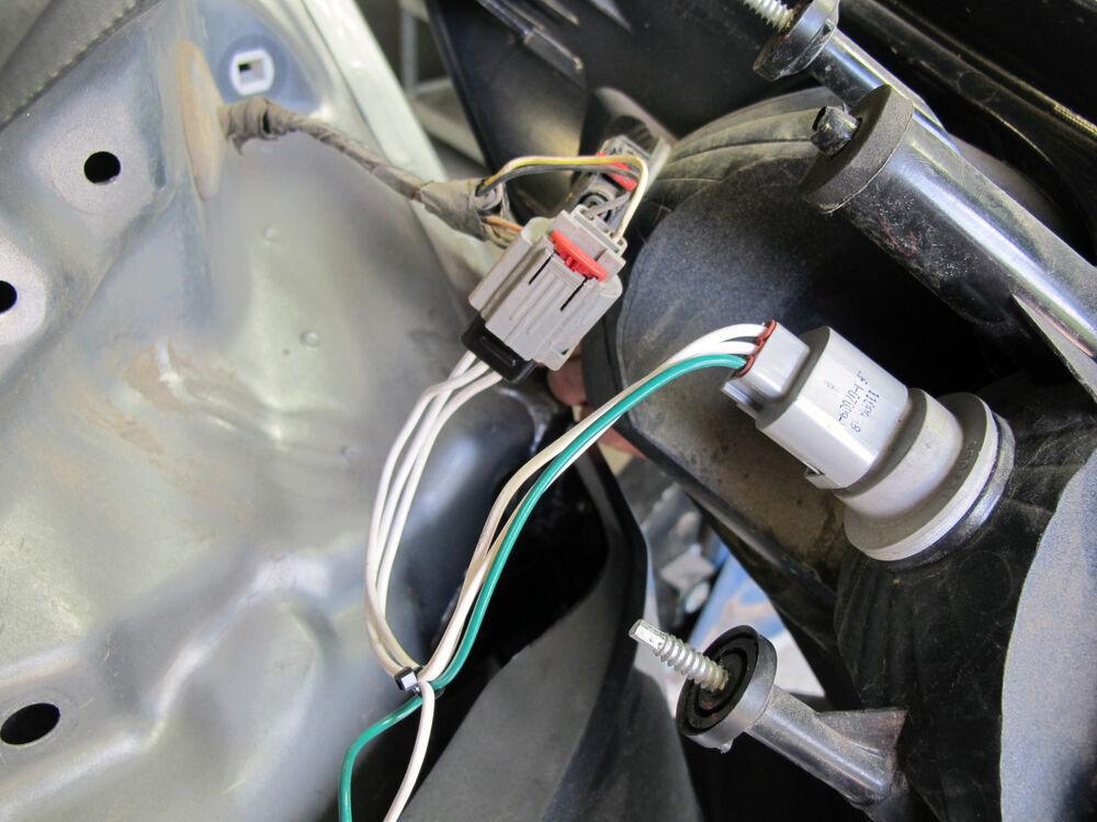 118444_2008~Chrysler~Sebring_9_1000 Radio Wire Harness For Chrysler Sebring on