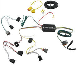 2007 Chrysler Sebring Wiring Harness 36 Wiring Diagram