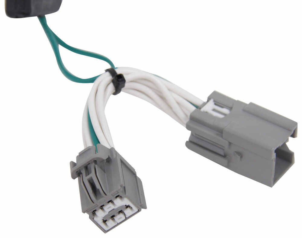 ford taurus trailer wiring harness ford get free image about wiring diagram