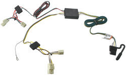 118453_250 2013 kia optima trailer wiring etrailer com 2012 Kia Optima Wiring-Diagram at crackthecode.co