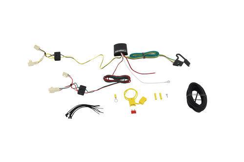 2014 toyota corolla trailer wiring 2010    toyota       corolla    t one vehicle    wiring    harness with 4  2010    toyota       corolla    t one vehicle    wiring    harness with 4