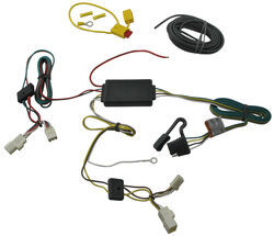 118464_250 2009 subaru impreza trailer wiring etrailer com subaru trailer wiring harness at alyssarenee.co