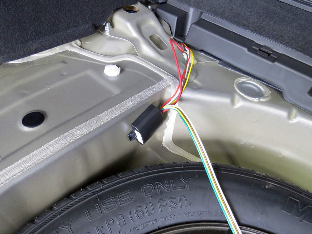 Part On A Diagram Subaru Outback Printable Wiring Diagram Schematic